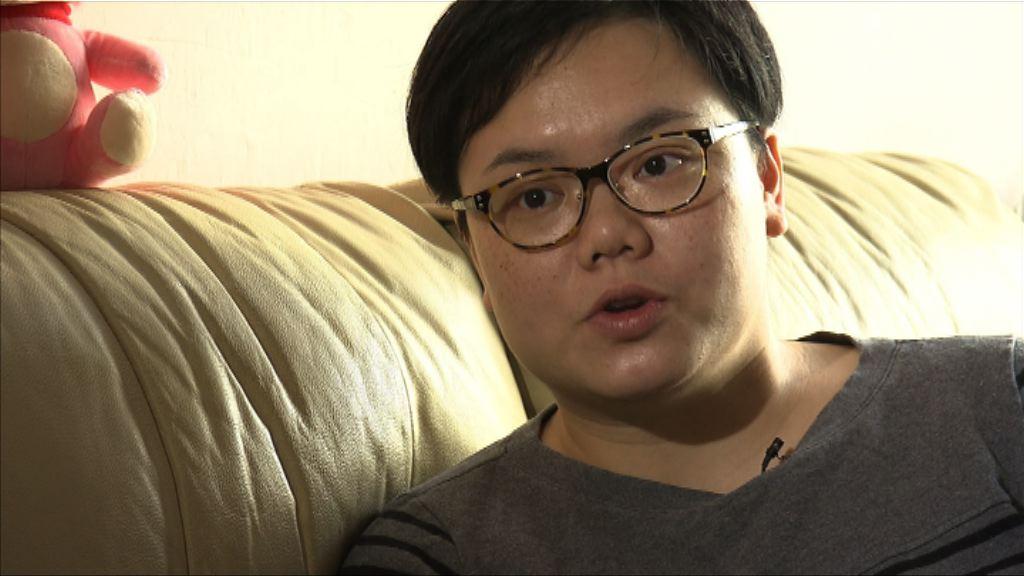 【經緯線本周提要】回流港人對香港失望再次移民