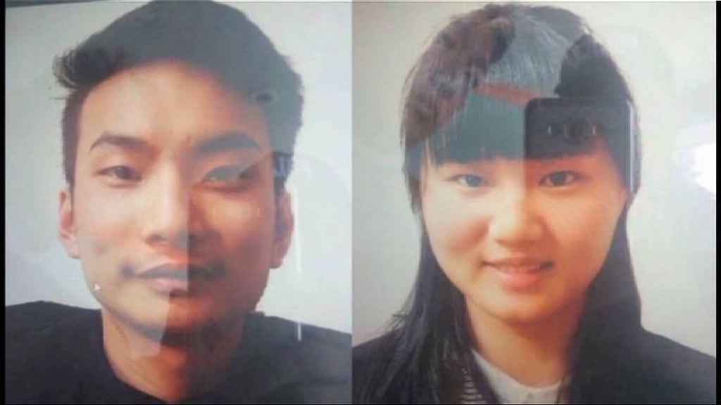 伊斯蘭國聲稱殺害兩名中國人