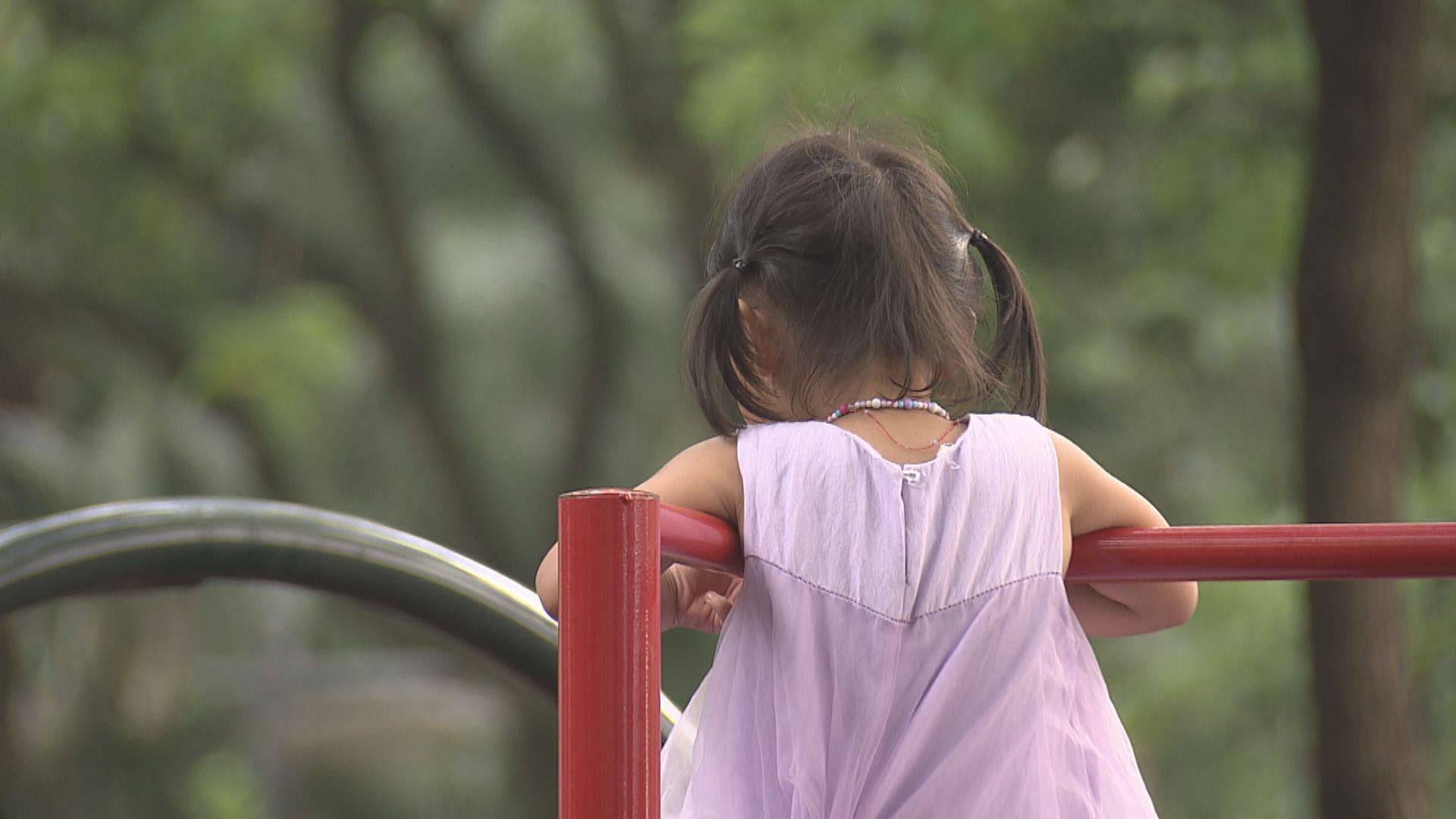 調查:逾六成家長指疫情停課期間子女體重增加