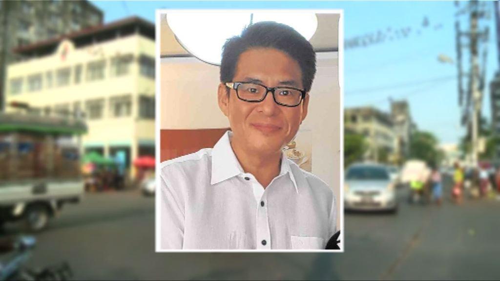 菲律賓聽證會調查南韓人遭警綁架案
