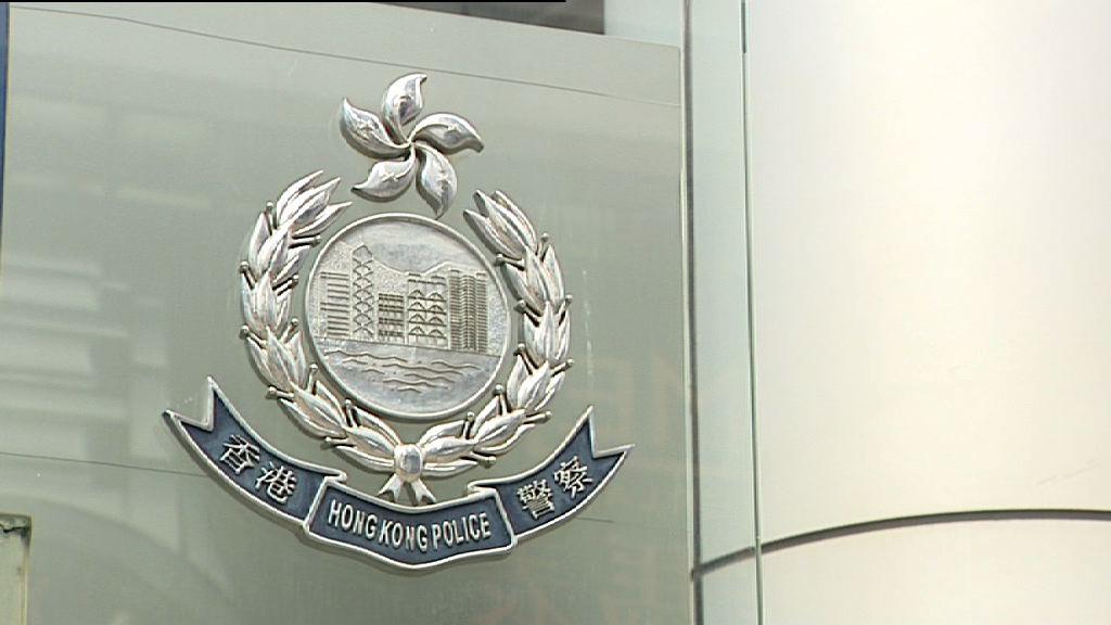 香港與台灣聯合拘53人涉詐騙逾億元