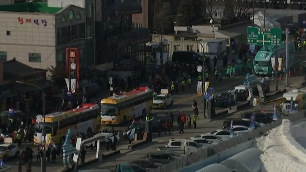南韓近年致力推動冬季運動