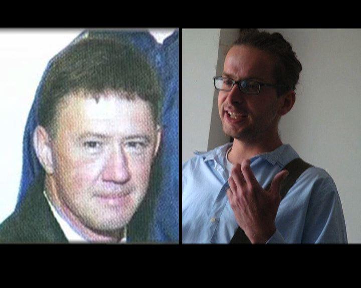 美國營救人質失敗 兩人質死亡
