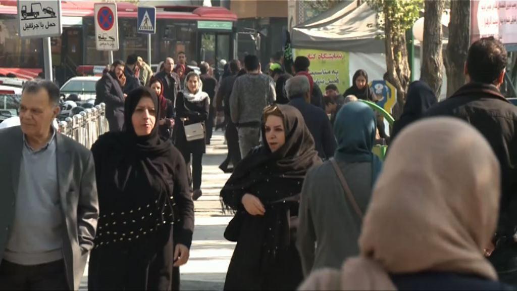 分析指多國與卡塔爾斷交是針對伊朗
