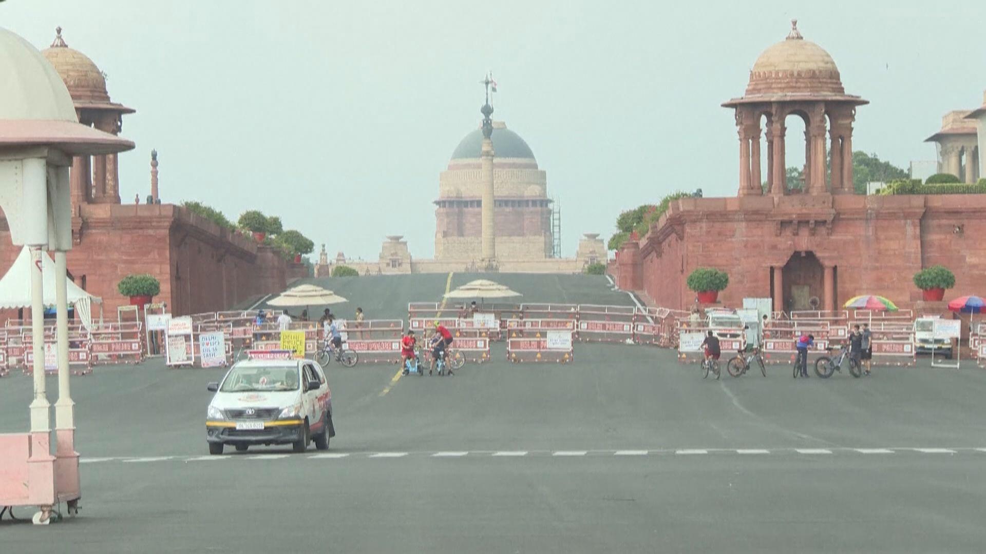 分析指印度不會重返RCEP 中國將搶佔主導地位