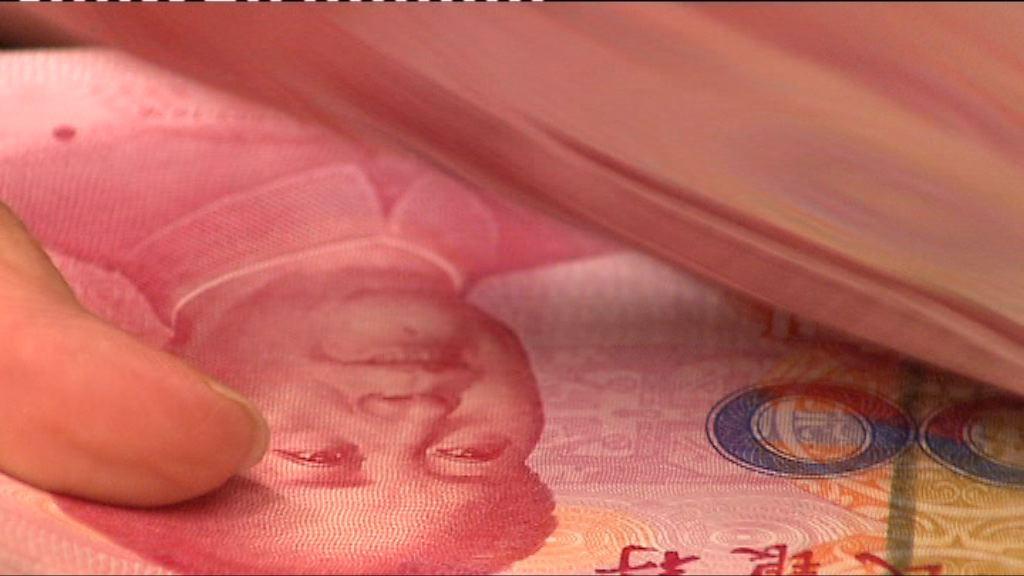 【再度發炮】特朗普:中國是操控匯率總冠軍