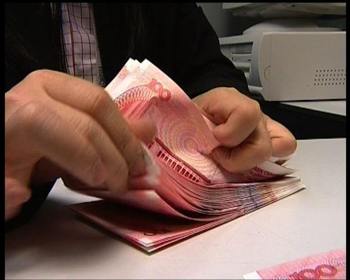 傳人民幣與坡元直接交易下周啟動