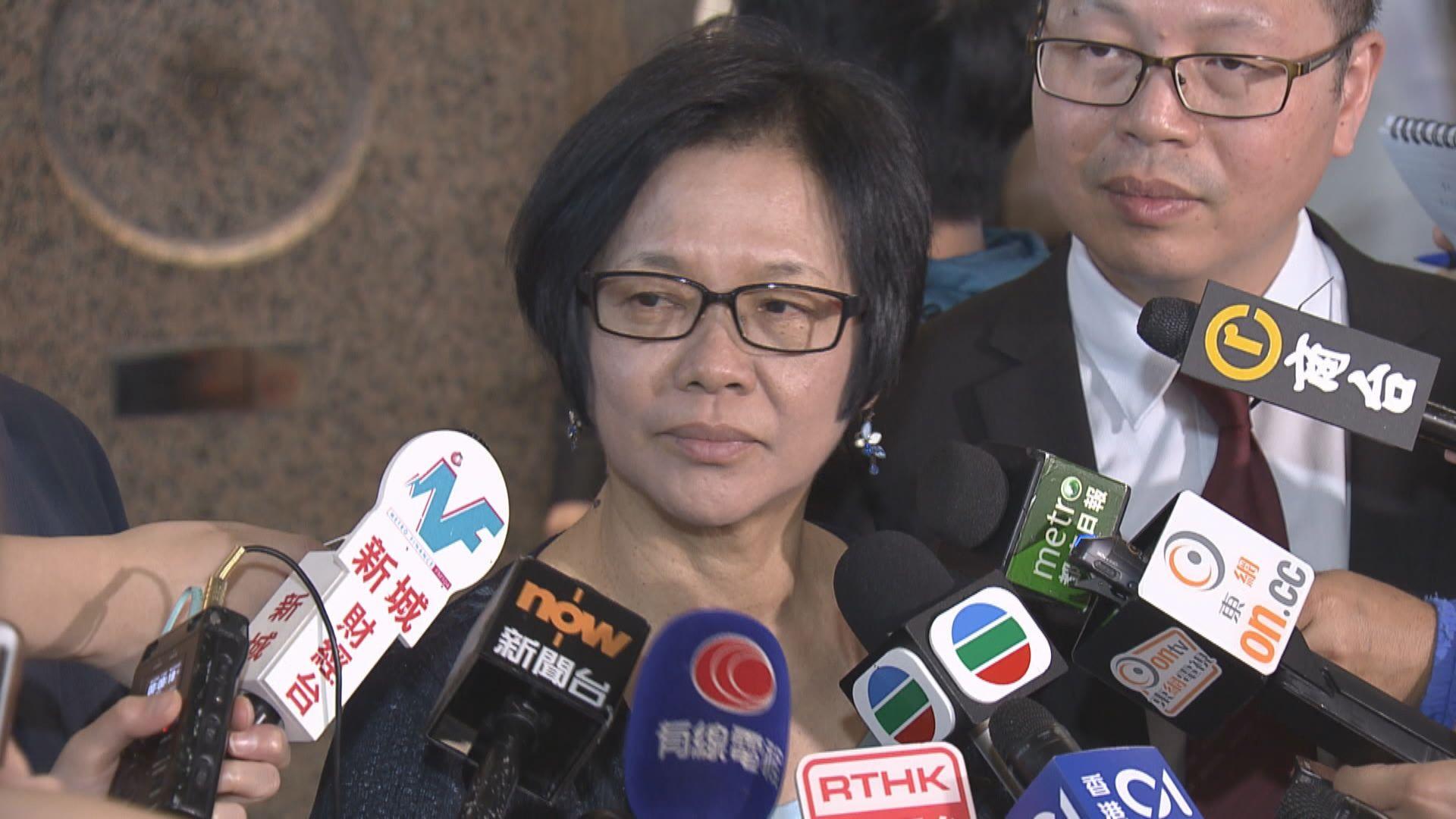 華員會建議政府要求外判商推行疫苗假期