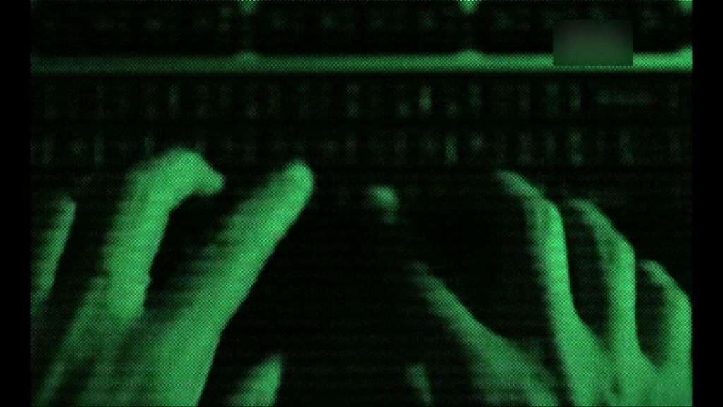 美國相信黑客騎劫路由器與空襲敘利亞無關