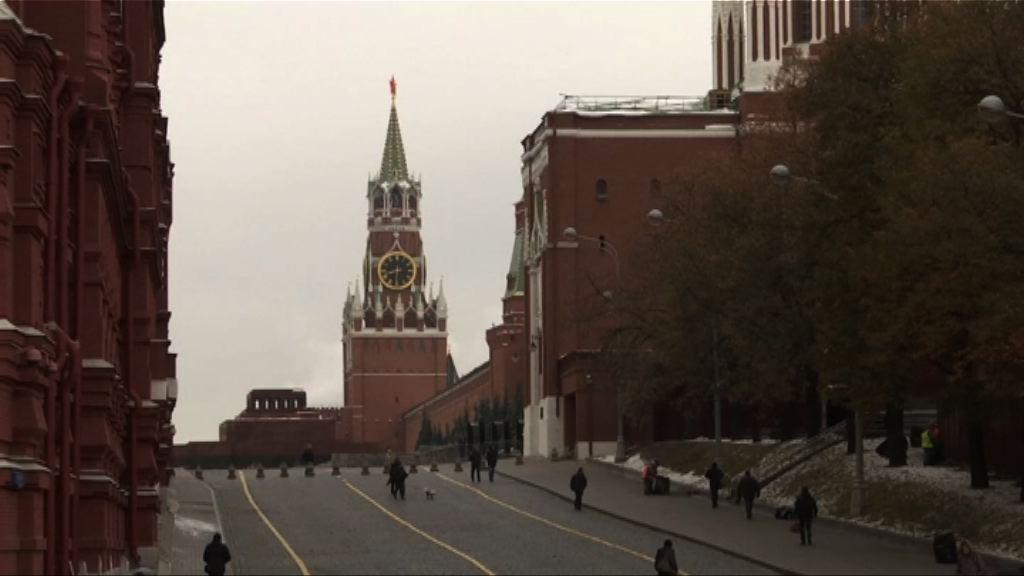 美媒稱俄黑客或因禁藥事件入侵冬奧電腦系統