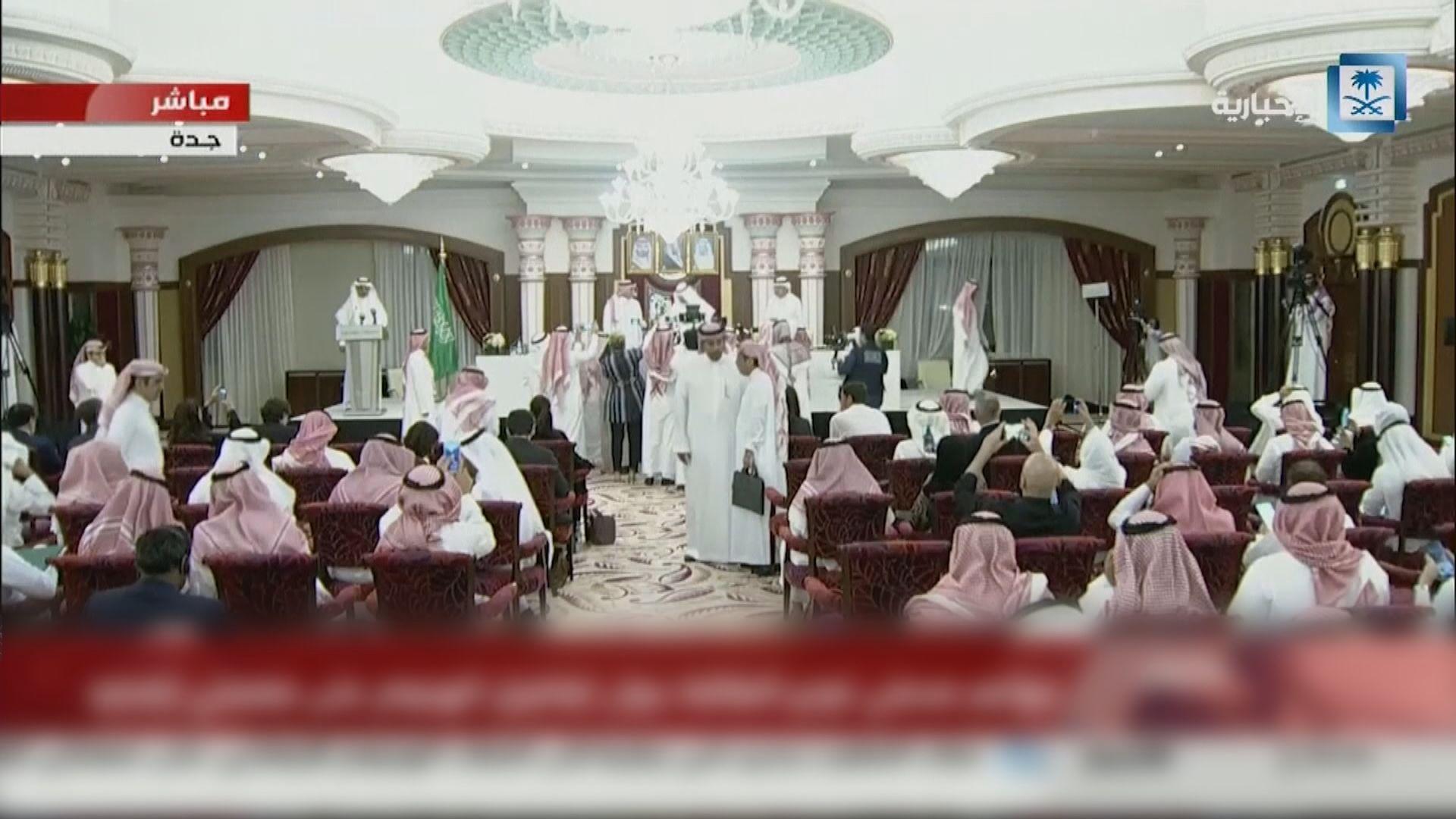 報道指沙特石油設施遇襲或來自伊朗西南部