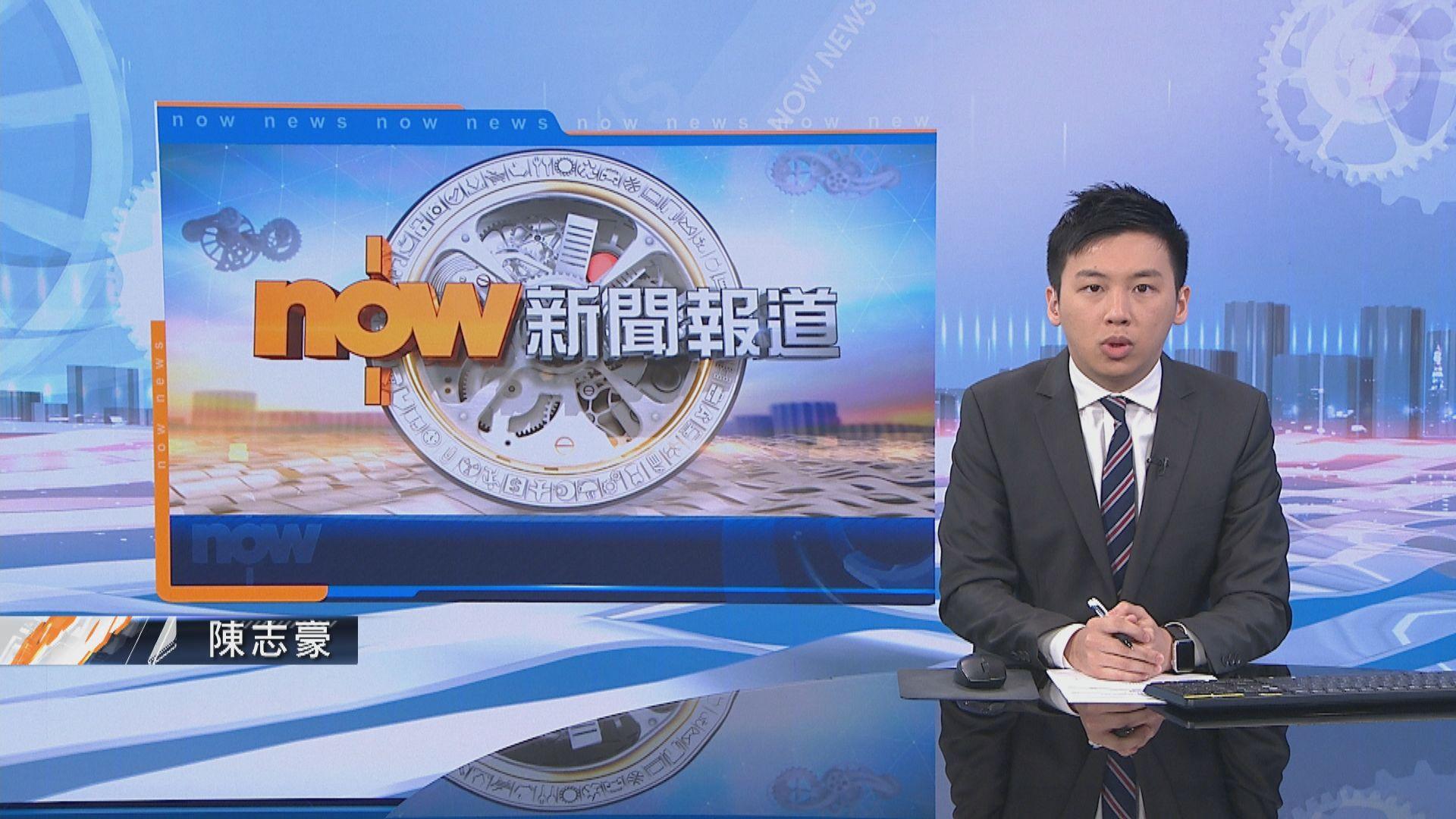 習近平周三出席深圳經濟特區建立40周年慶祝大會