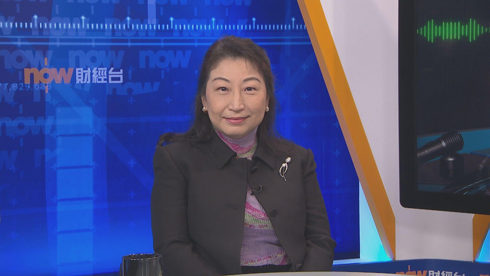 鄭若驊:政府會制定防止起底的相關法例