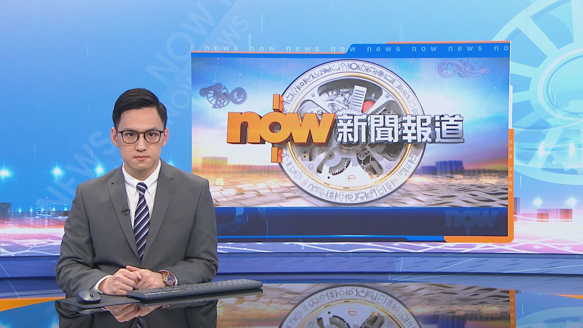 鄭若驊澄清在安樂工程無任何股息權
