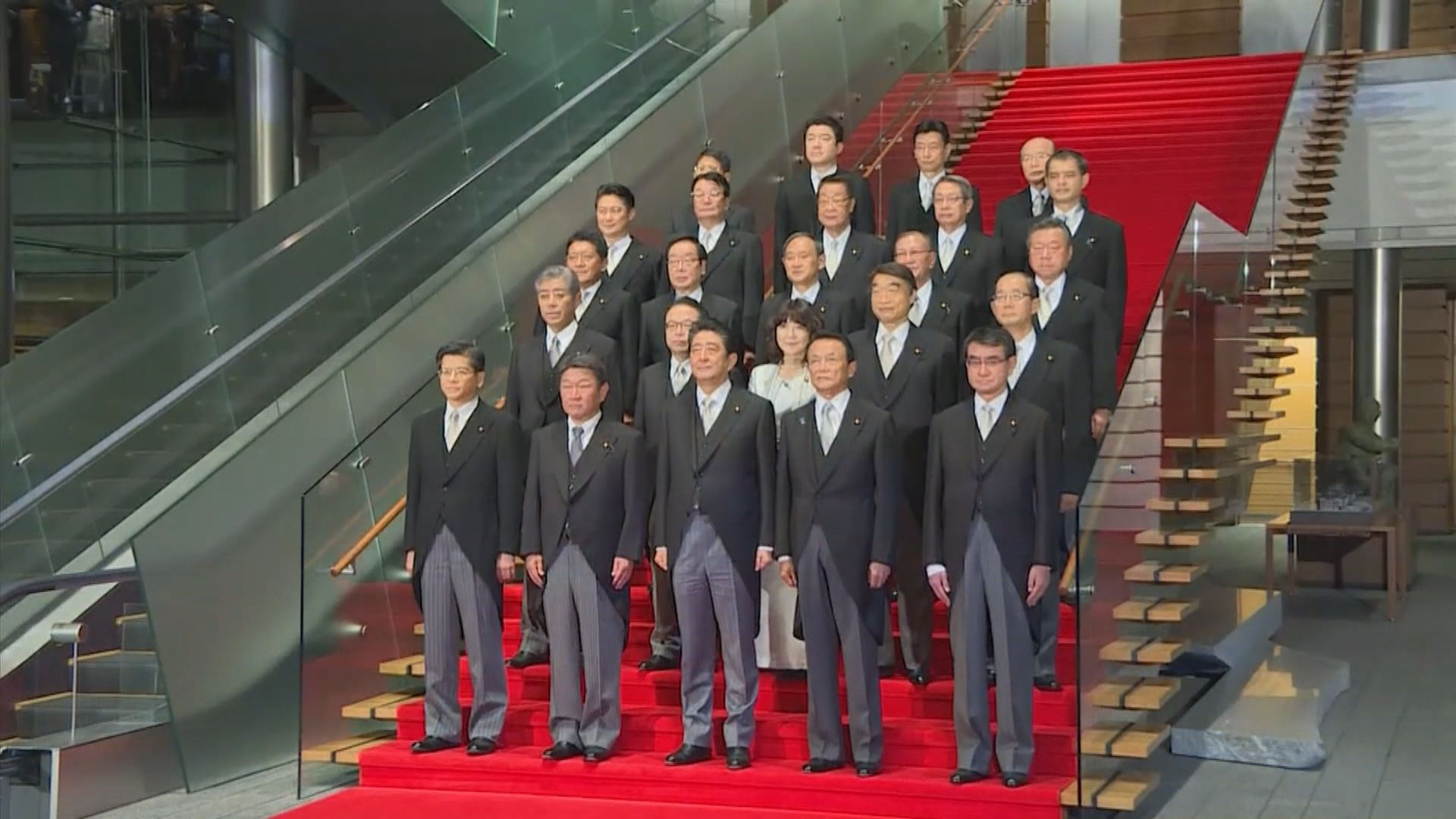 日本批南韓貿易反制措施欠缺理據