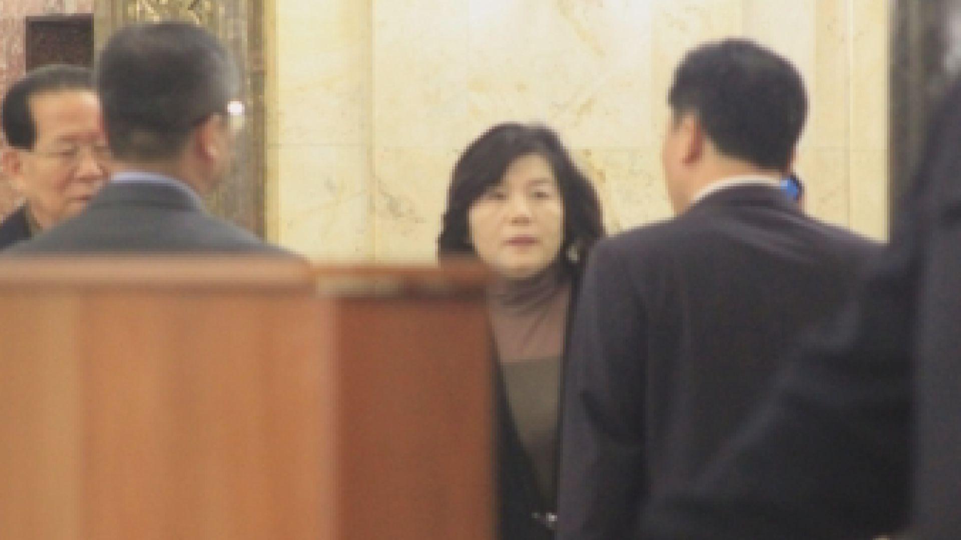 俄中朝同意與韓美展開五方對話