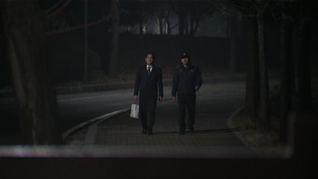 南韓獨立檢察組未決定是否再申請拘李在鎔