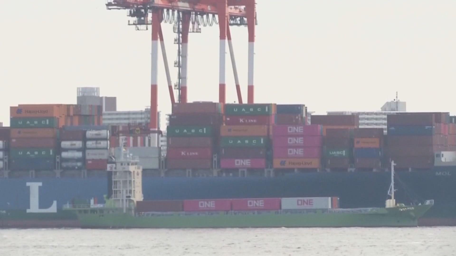 南韓向世貿投訴日本限制半導體原料出口