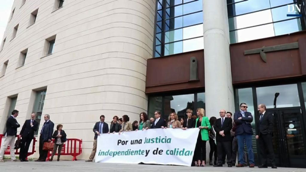 西班牙將修例收緊強姦罪定義