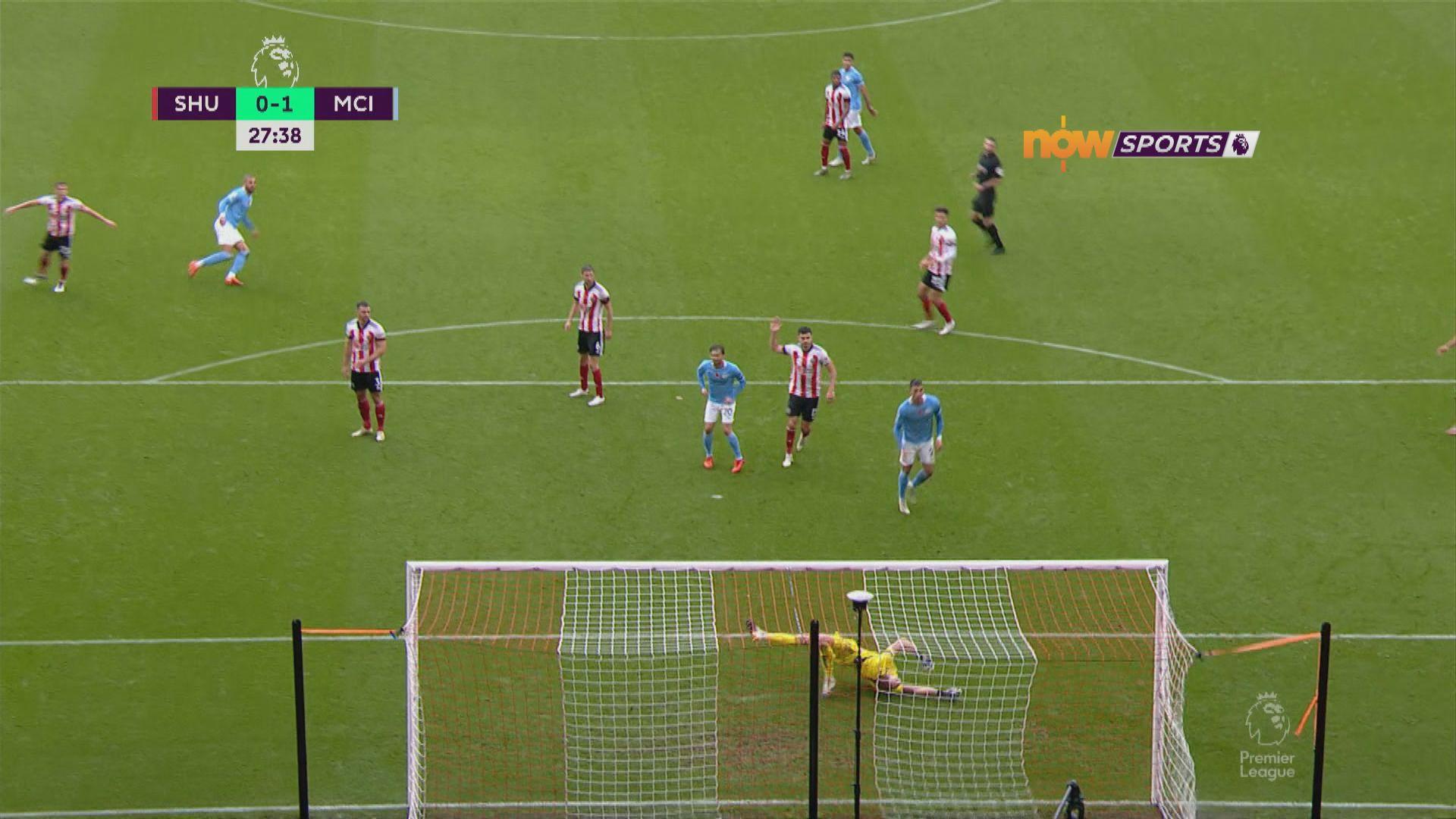 英超 利物浦2:1韋斯咸
