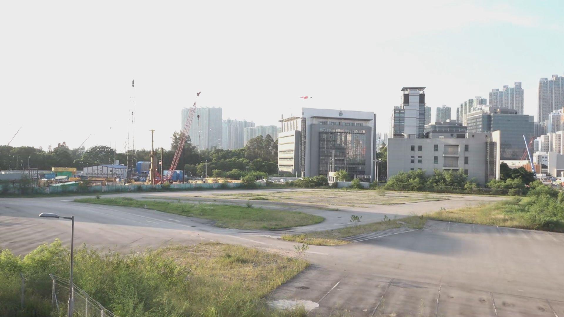 九龍至奧運站鐵路沉降超標 港鐵指鐵路安全及營運不受影響