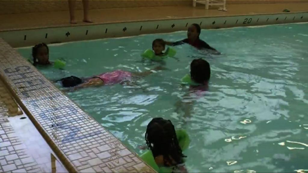 歐法院裁定穆斯林男女需同習泳