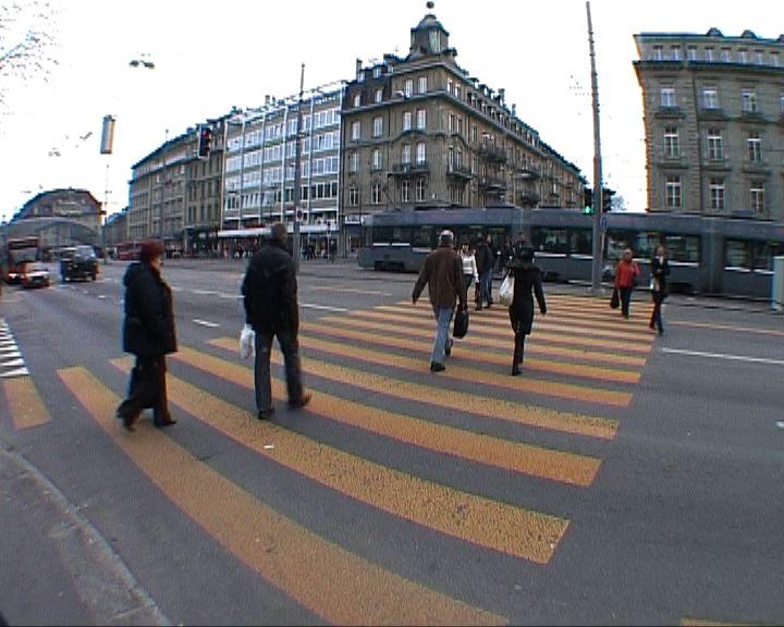 瑞士政府反對訂立3萬港元月薪最低工資