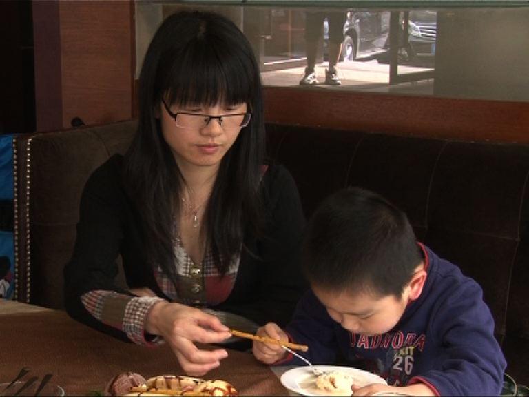 跨境學童家長憂無法接送子女