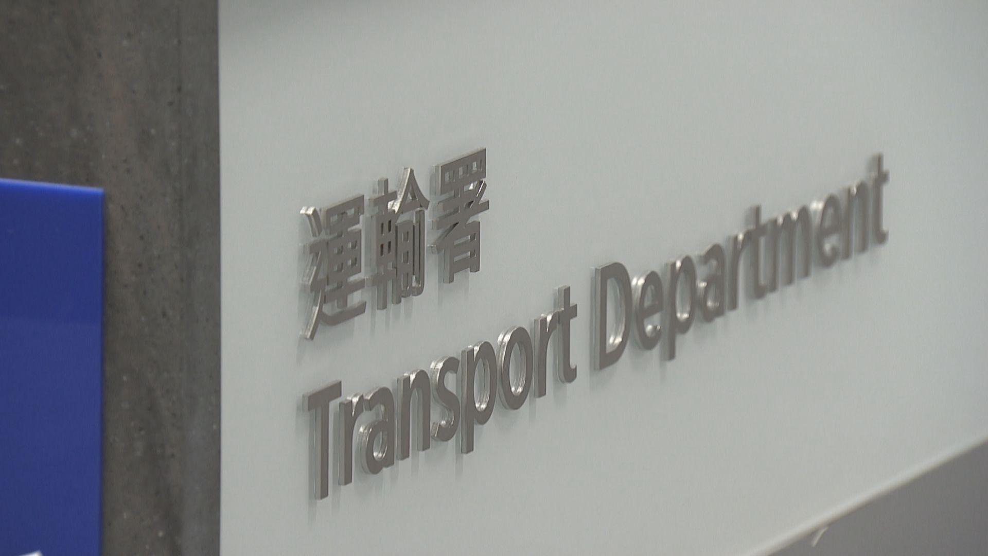 個別跨境貨車司機違防疫規定 業界及深圳同意考慮懲處