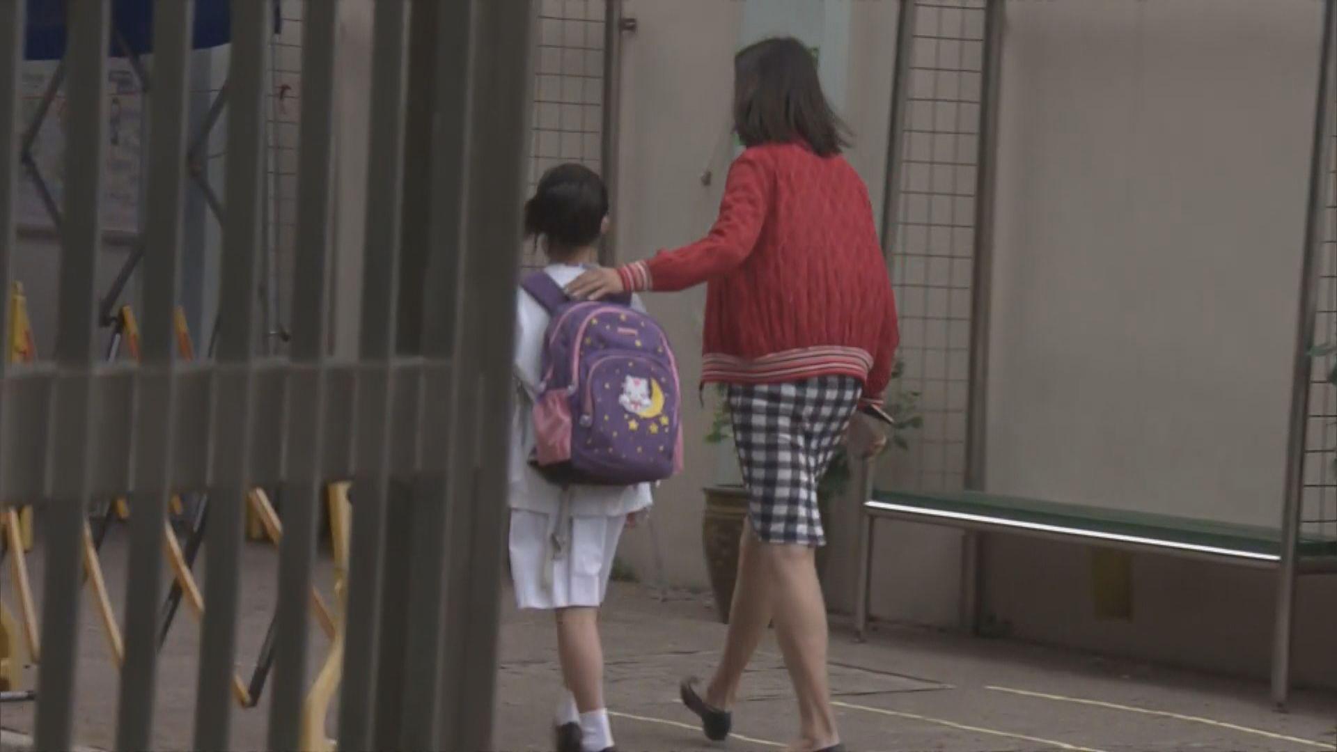 再有教師被取消註冊 學界促檢討懲處機制研不同罰則