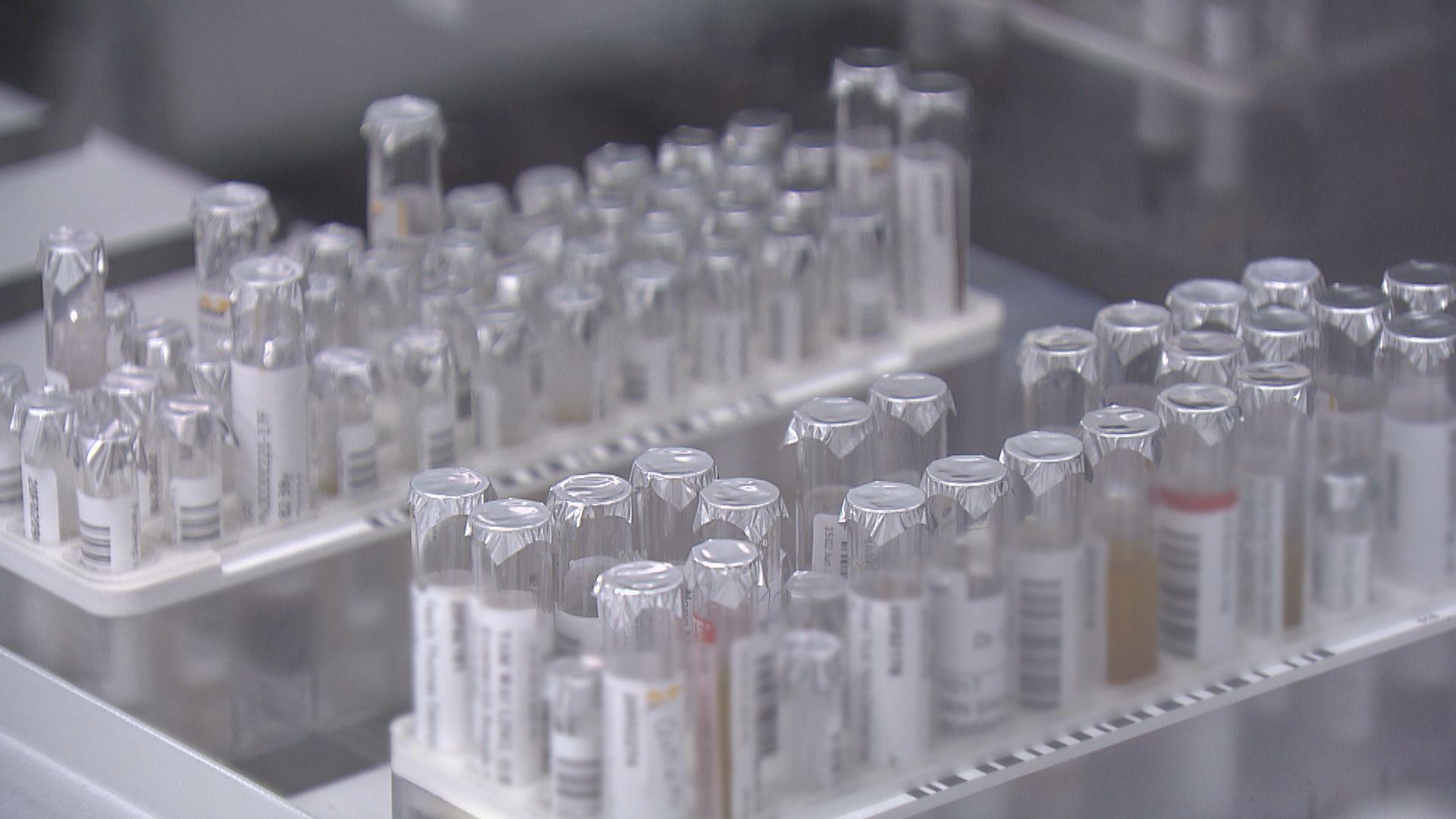 外傭美國抽血送港驗抗體獲縮檢疫期 衞生防護中心調查有否違規