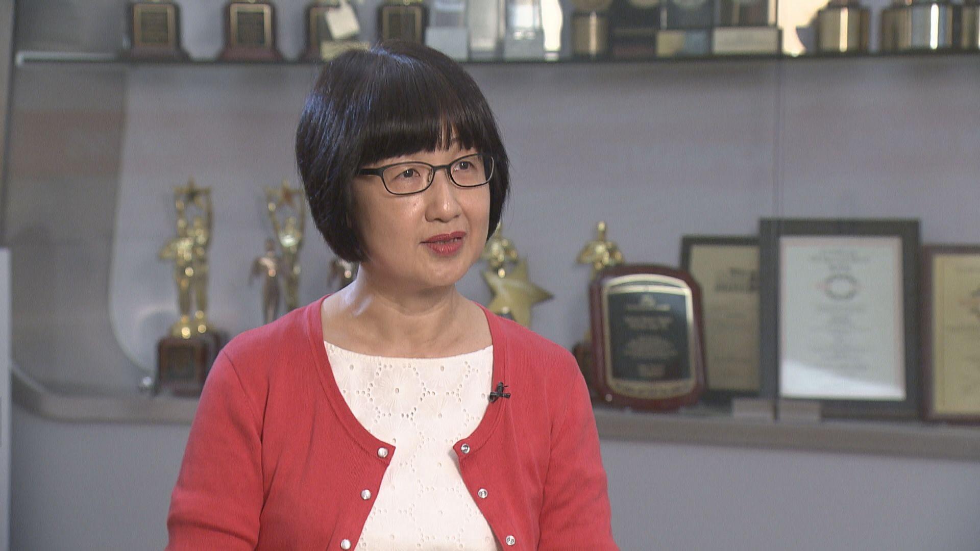 旅議會:泰國政府未向入境香港旅客實施14天隔離