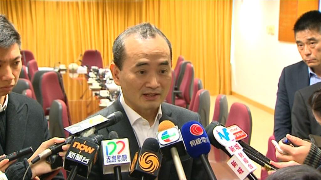 九巴:委員會月內提交大埔公路意外報告