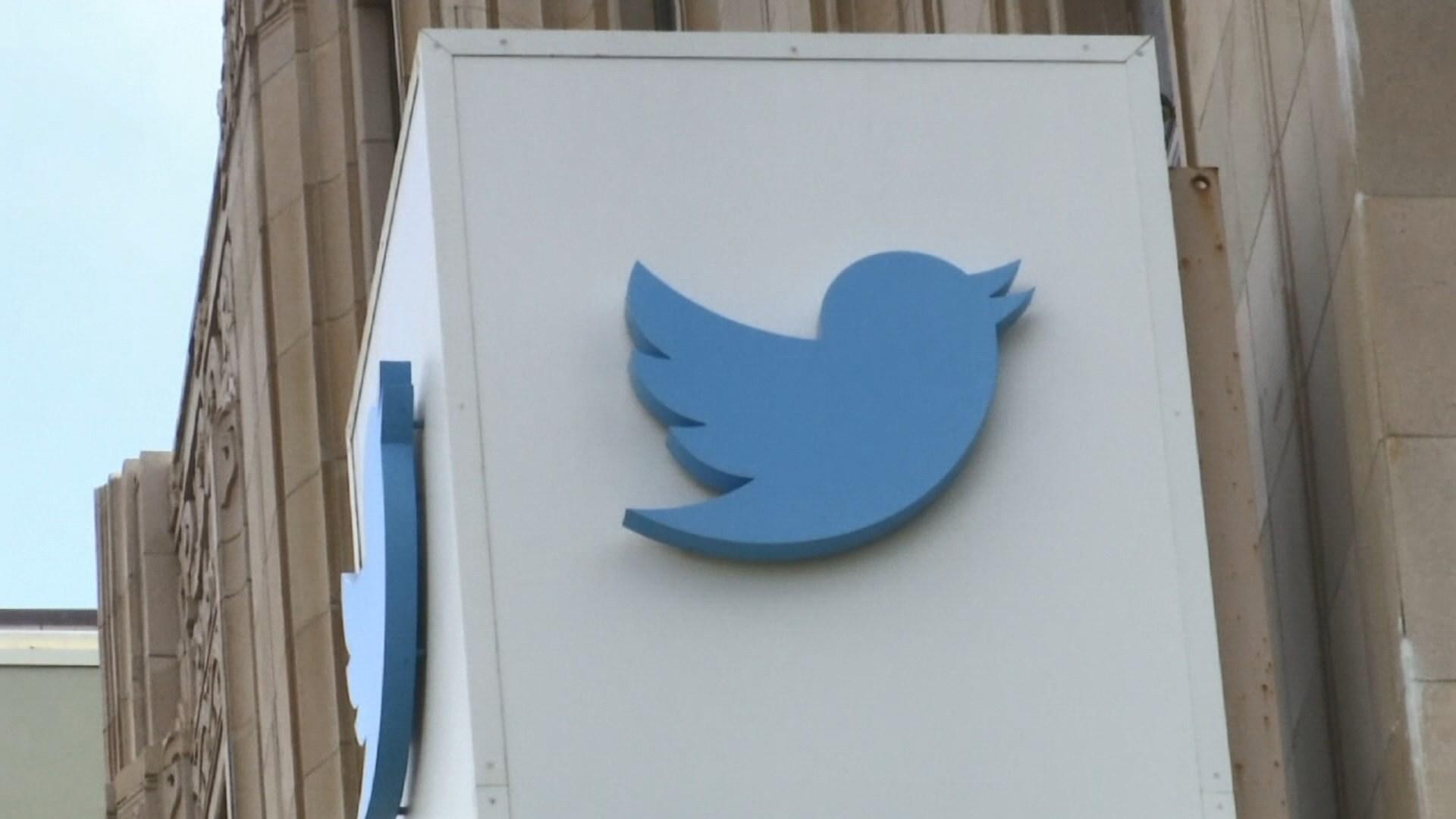 特朗普Twitter封鎖反對者違憲 上訴庭維持原判