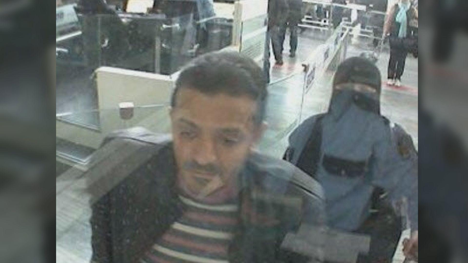 記者卡舒吉失蹤 15名沙特人員身分曝光