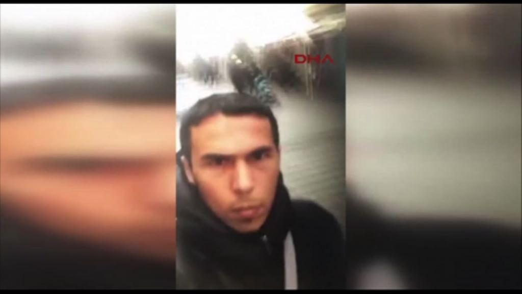 土耳其夜總會襲擊案 當局拘十多人問話