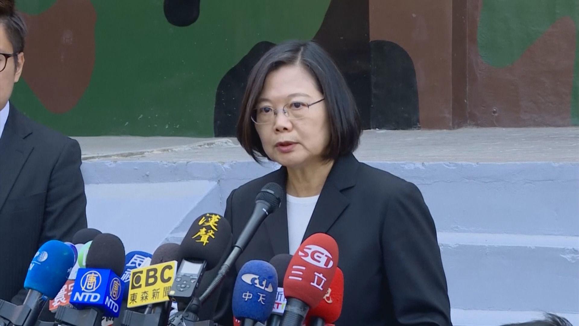 陸委會:刑警局已建立單一窗口協助處理陳同佳到台