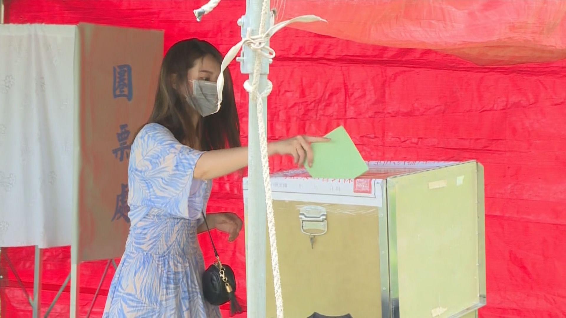 長榮勞資爭議 空服工會進行罷工投票