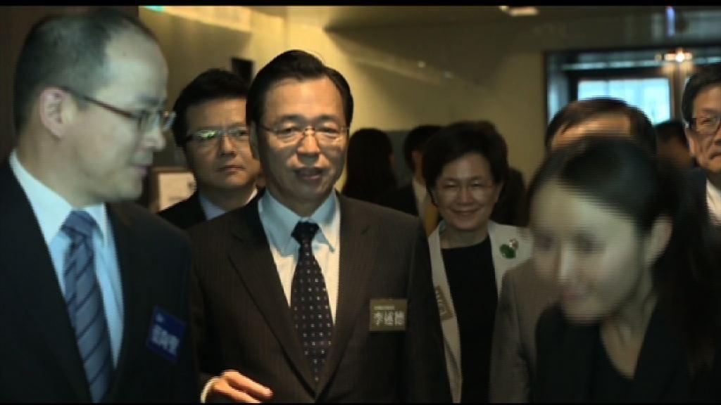 大巨蛋弊案 前財政局長被控圖利罪