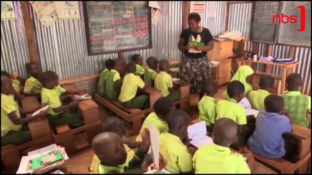 被指教育質素低 國際辦學團體遭烏干達封殺