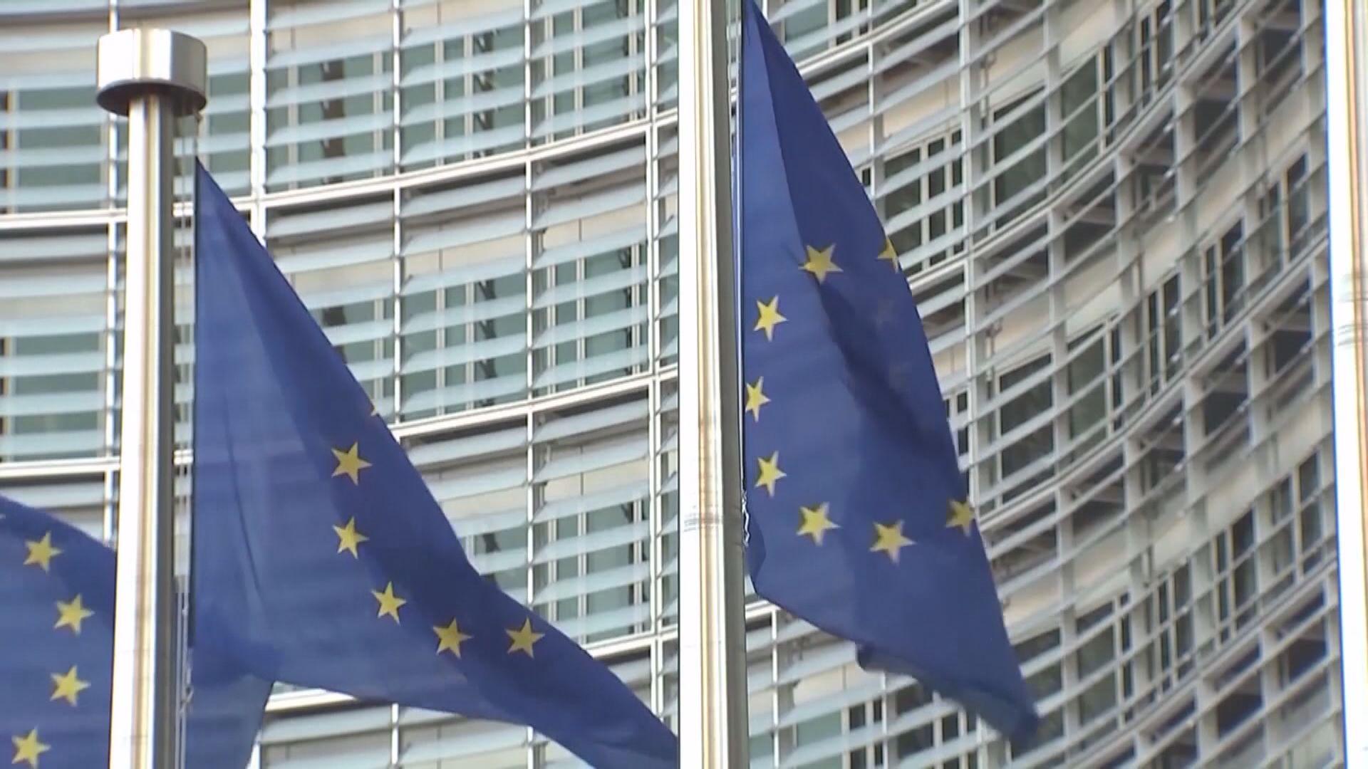 英國若推遲脫歐期限將需參與歐洲議會選舉
