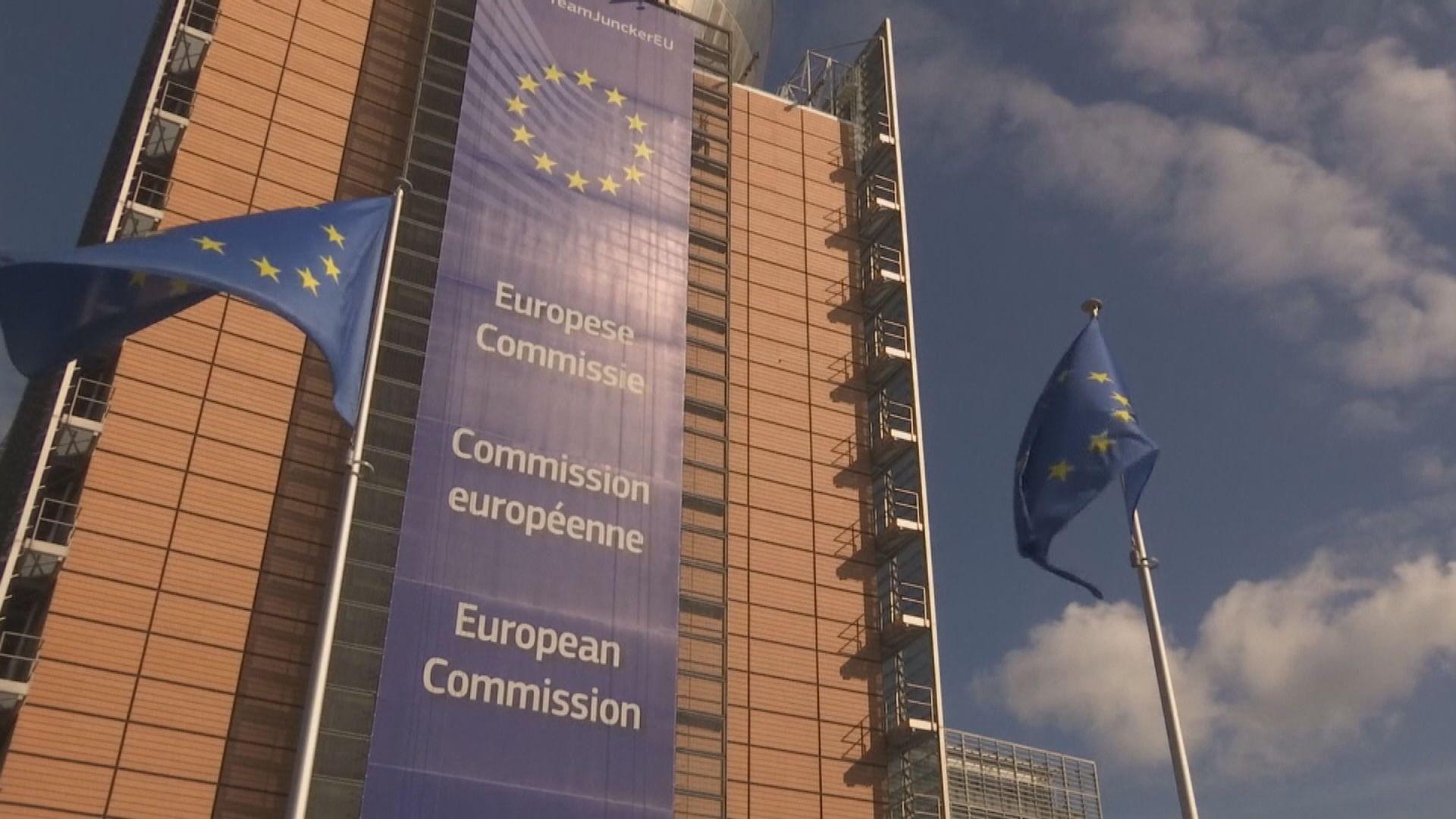 英國表明脫歐後不會再受歐盟監督