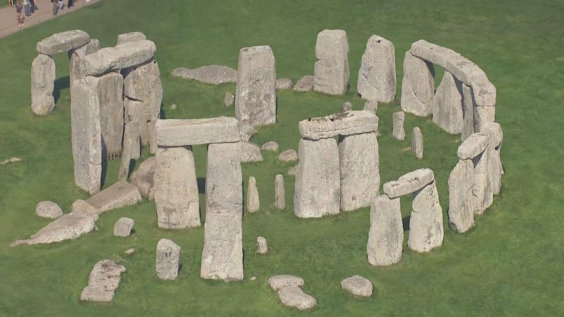 聯合國教科文組織考慮將巨石陣列入瀕危世界遺產