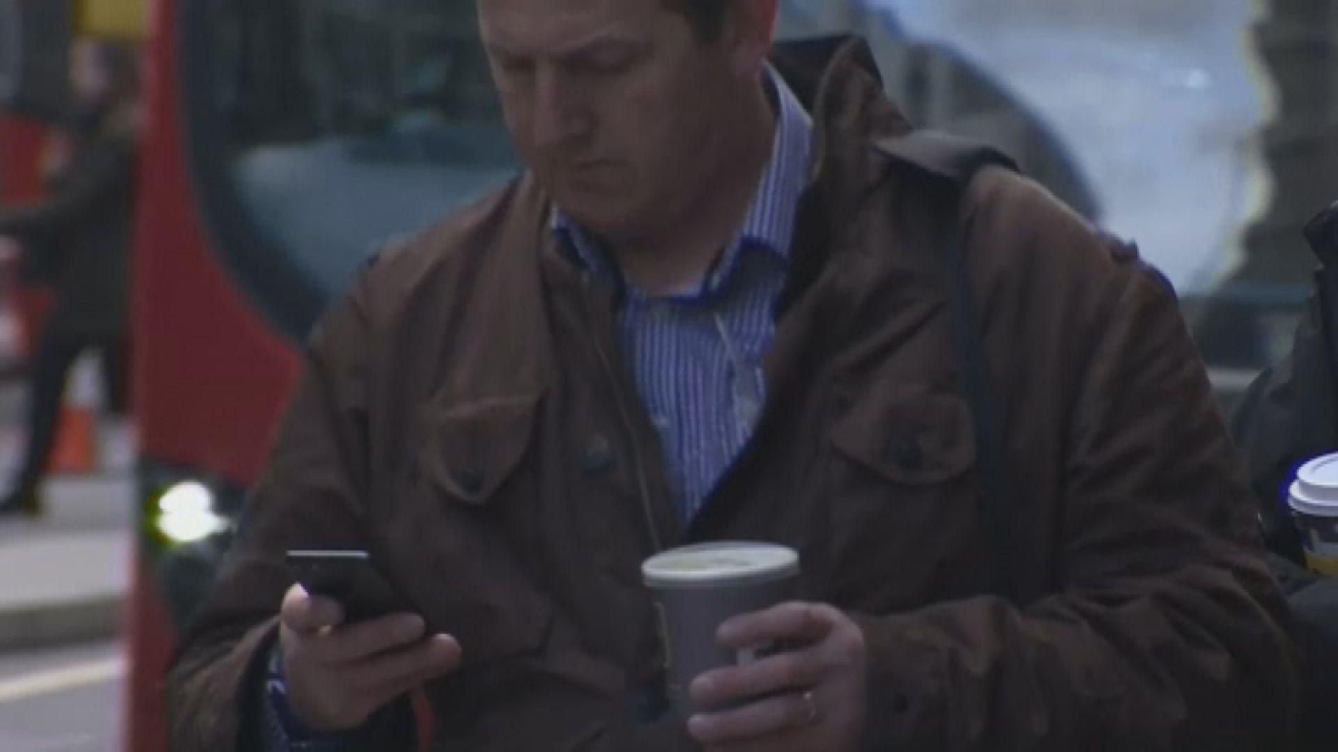 英國電訊商O2將測試華為5G通訊系統