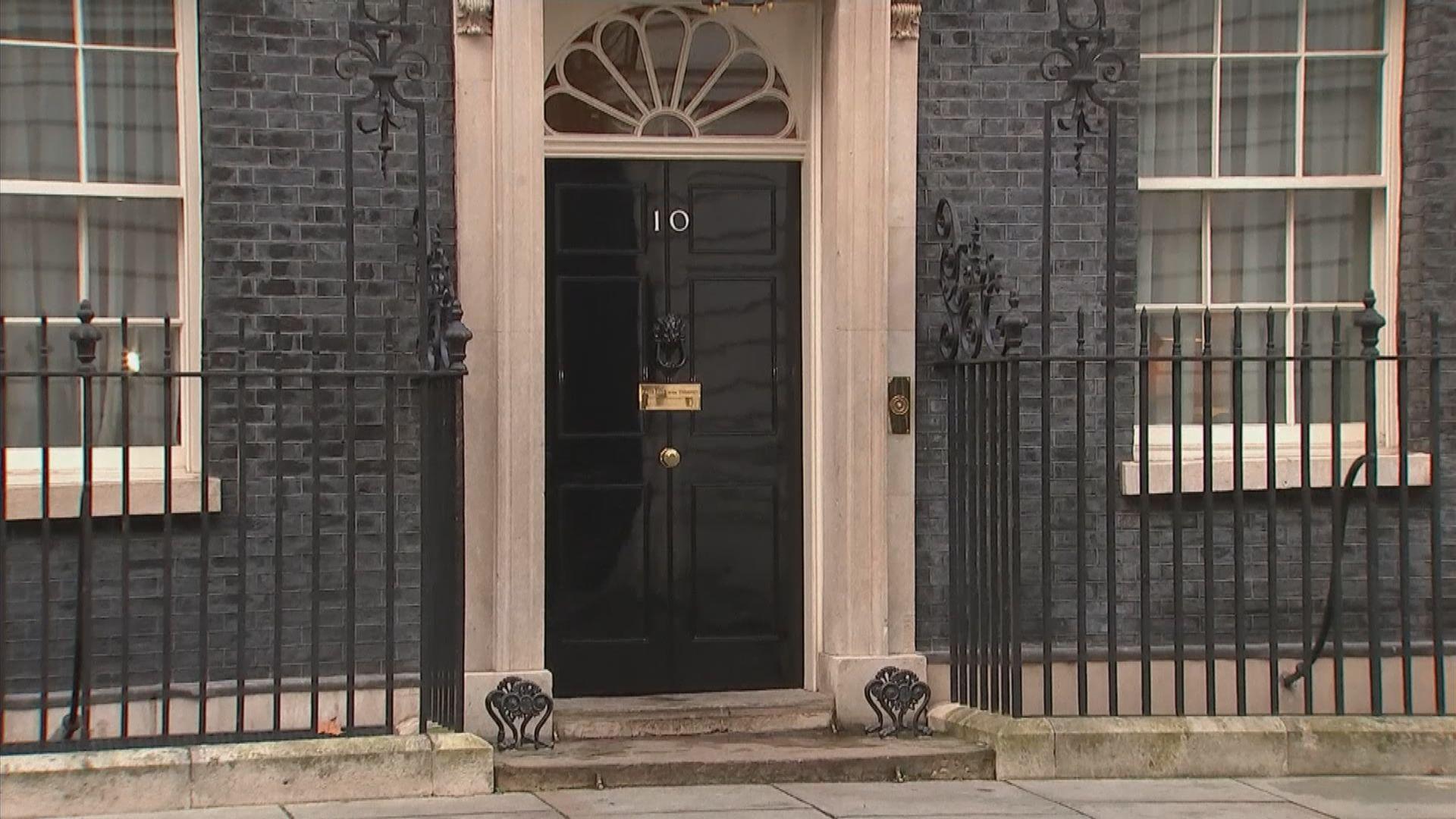 英國容許華為有限度參與5G建設
