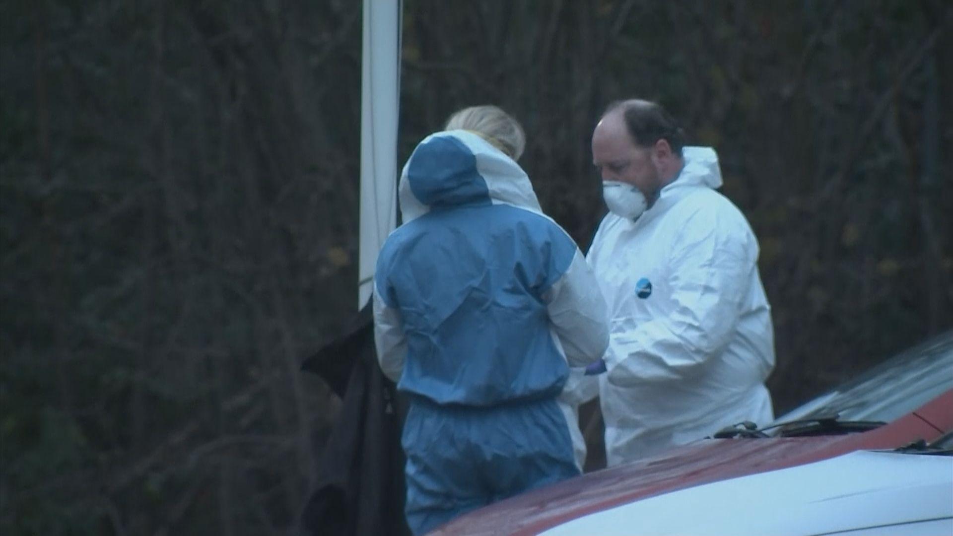 阿斯利康於威爾士廠房接獲可疑包裹 一度疏散員工