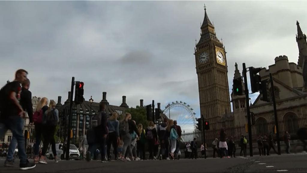 英國內政部錯誤向歐盟國公民發遣返通知
