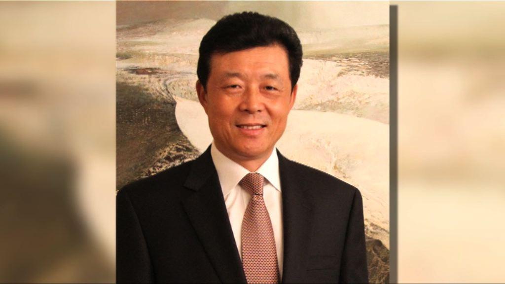 中國駐英大使指一國兩制成功落實