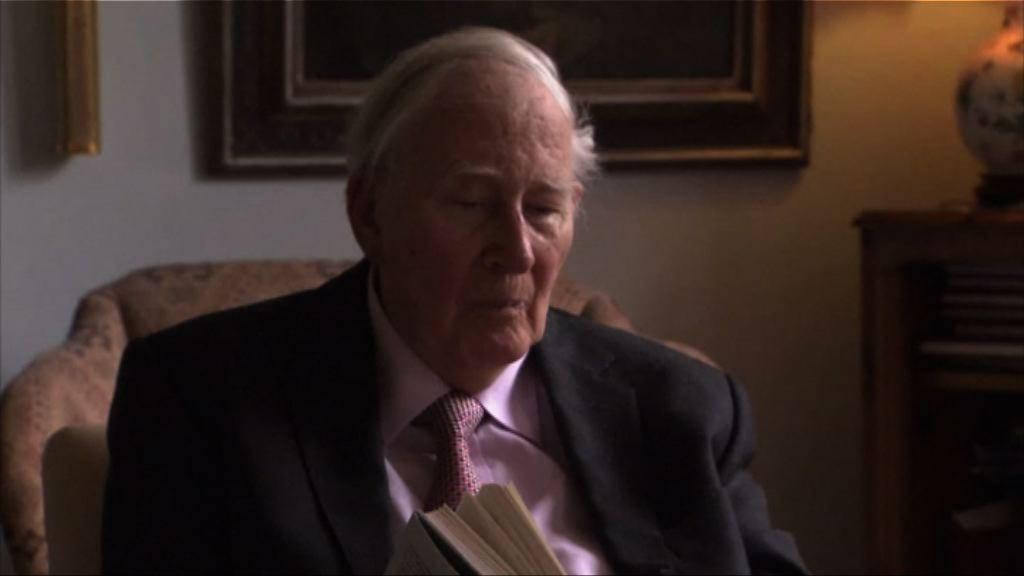 英國傳奇跑手逝世終年88歲