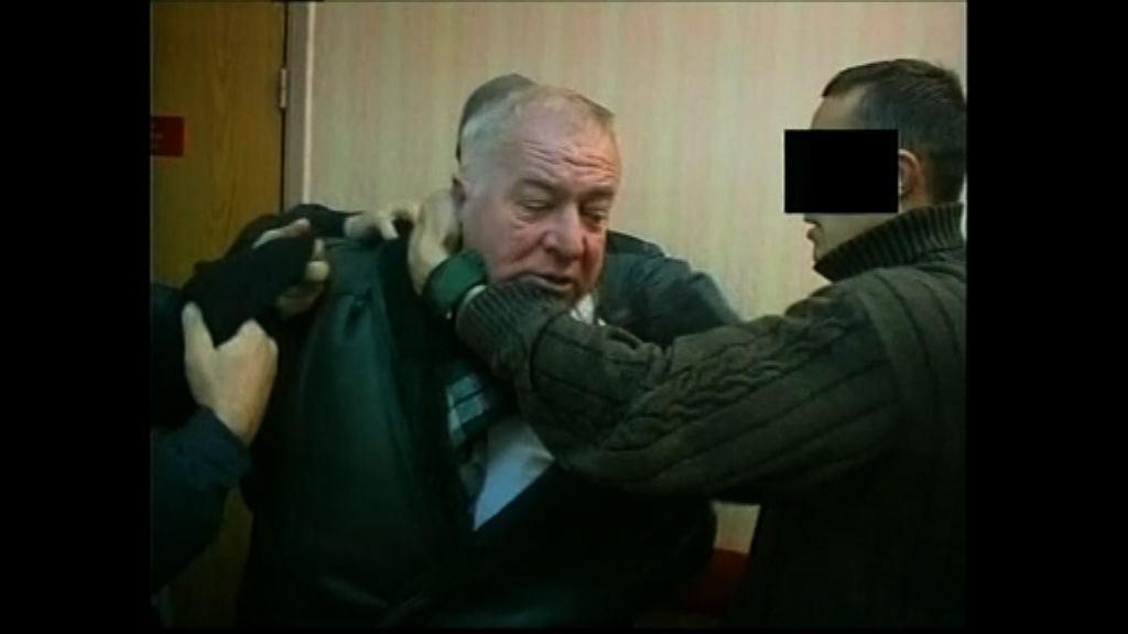 危殆俄前特工曾是雙重間諜 為英俄收集情報